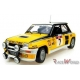 Renault 5 Turbo #7 1/18 Unversal Hobbies