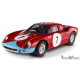 Ferrari 250LM Maranello #7 1964 1/18 Elite