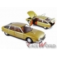 Citroen CX 2000 1974 goldmet. 1/18 Norev