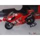 Ducati Desmo 16 GP7 MotoGP 2007 1/12 Minichamps