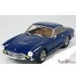 Ferrari 250 GT SWB 1961 blau 1/18 Elite