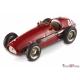 Ferrari 500 F2 Suisse 1953 Ascari #46 1/43 Elite