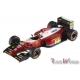 Ferrari F93A Italy 1993 J. Alesi #27 1/43 Elite