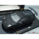 Lamborghini LP 670-4 SV black 1/43 Elite
