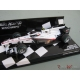 Sauber C29 GP Japan Kobayashi 1/43 Minichamps