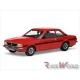 Opel Ascona B SR kardinalrot 1975 1/18 SunStar