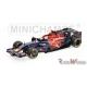 Toro Rosso STR3 Winner Italien Vettel 2008 1/18 PMA