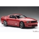 Saleen Mustang S281 Extreme rot 1/18 AutoArt