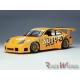 Porsche 911 GT3 Ltd. AutoArt-Edition 1/18 AutoArt