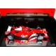 Ferrari F-2005 Oldtimer GP Schumacher 1/18 Hotwheels Ltd.