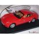 Ferrari 612 Scaglietti rot 1/18 Hotwheels
