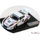 Porsche 935 K3 #55 Le Mans 1/43 Fujimi