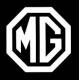 MGB/MGC